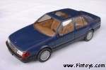 Saab_9000_CD_4D_Sedan_Blue_aS.jpg (5353 bytes)