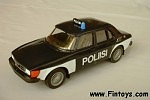 Saab_99_4D_Sedan_v4_Police_aS.jpg (5195 bytes)