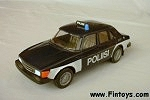 Saab_99_4D_Sedan_v5_Police_aS.jpg (5034 bytes)