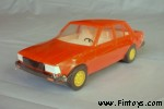 Toyota_Corolla_Orange_aS.jpg (5042 bytes)