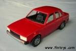 Toyota_Corolla_Red_v1_aS.jpg (12548 bytes)
