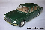 Volvo_164_DarkGreen_v1_aS.jpg (10562 bytes)