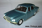 Volvo_164_MetBlue_v1_aS.jpg (10528 bytes)