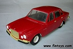 Volvo_164_Red_v1_aS.jpg (10720 bytes)